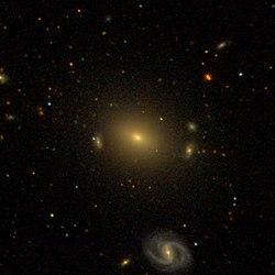 NGC6023 - SDSS DR14.jpg