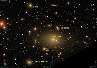 NGC 1129 SDSS.jpg