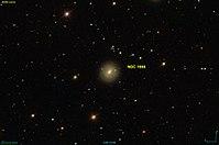 NGC 1666 SDSS.jpg