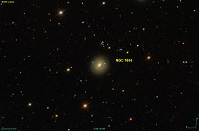 Image illustrative de l'article NGC 1666