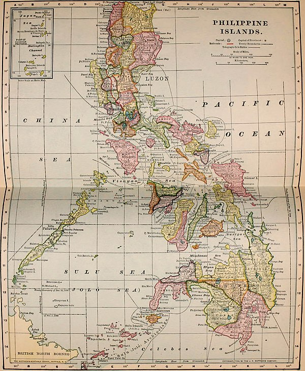 NIE 1905 Philippine Islands - map.jpg