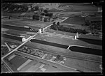 NIMH - 2011 - 0115 - Aerial photograph of Eefde, The Netherlands - 1920 - 1940.jpg
