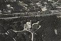 NIMH - 2155 001073 - Aerial photograph of Baarn, The Netherlands.jpg