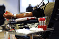 NJ ANG Airmen donate blood, give back to the community 150829-Z-IM486-015.jpg