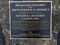 NPS Plaque IMG 1136.jpg