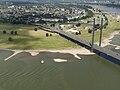 NRW, Düsseldorf - Rheinturm 09.jpg