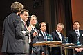 NRW-Klimakongress 2013 (11218174815).jpg