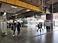 NS1 EW24 Jurong East Concourse 20200919 100723.jpg