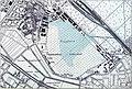 NSG Johannisthal Adlershof Flugfeld 1913.JPG