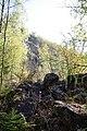 NSG Steinbruch Holzmühle (141).jpg