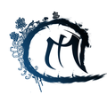 NSIT Moksha logo.png