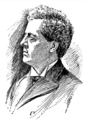 NSRW Edmund J. James.png