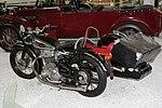 NSU Konsul Motorrad 351 OS-T mit Seitenwagen Steib S350-4.jpg