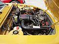 NSU Ro 80 Wankel engine.jpg