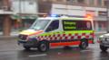 NSW Ambulance Australia.png