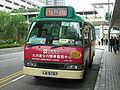 NTMinibus 95K.JPG