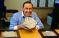NWA 5000 and Steve Jurvetson (31734593150).jpg