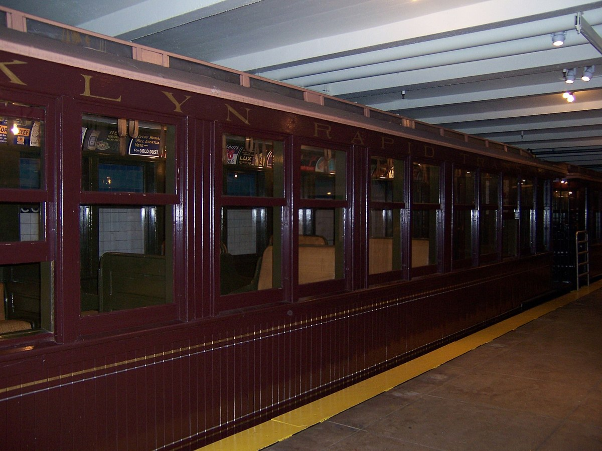 bu cars new york city subway car wikipedia. Black Bedroom Furniture Sets. Home Design Ideas