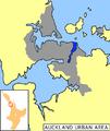 NZ-TamakiR.png