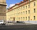 Na Rejdišti str, Prague Old Town.jpg