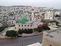 Nablus 007.jpg
