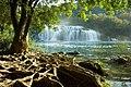 Nacionalni Park Krka (Krka National Park) - panoramio.jpg