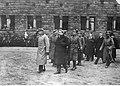 Naczelnik Państwa Józef Piłsudski w Wielkopolsce (22-403).jpg