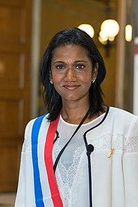 Nadia Ramassamy 02.jpg