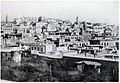 Naftaproduktionsbolaget Bröderna Nobel, Baku (6311479013).jpg