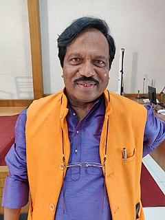 T. S. Nagabharana Indian filmmaker, theatre personality