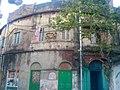 Nagendranath Basu Home.jpg