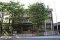 Nagoya Seishonen Shukuhaku Center 20160521.jpg