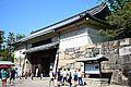 Nagoya castle5.JPG