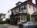 Nags Head Darland - geograph.org.uk - 187714.jpg