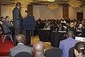 Nairobi Fourth China Round Table, 14 December 2015 (23665060731).jpg