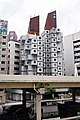 Nakagin Capsule Tower (51474479780).jpg