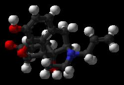 Naloxone-3D-balls.png