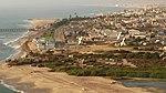 Namibia-Swakopmund-2009-Türme-Verankerung-Antenne.JPG