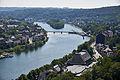 Namur, Ecluse de la Plante A.jpg