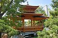 Nan Lian Garden (2037686841).jpg