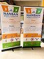 Nanban Sports Foundation.jpg