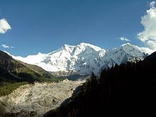 Nanga Parbat View from Fairy Meadow trek.jpg