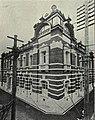 Naniwa bank.jpg