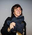 Nannini premio Chiara.jpg