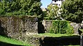 Nantes Cathedral 13th century walls.jpg