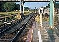 Napajeci kolejnice straussberg 2004.jpg