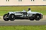 Napier Railton - Dunsfold Wings and Wheels 2014 (15054542192).jpg