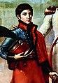Napoléon Louis roi de Hollande.jpg
