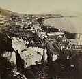 Napoli Mergellina 7.jpg