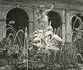 Napoli fontana in piazza della Stazione.jpg